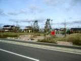 本郷地区近隣公園